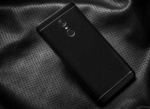 Xiaomi-Redmi-Note-4-Pro review