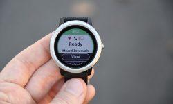 gadget garmin vivoactive 3
