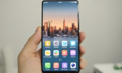vivo apex review indonesia